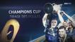 Coupes d'Europe : Quel sort pour les Français ?