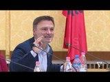 PD kundërshton shqyrtimin e nismës me shoqërinë civile - News, Lajme - Vizion Plus