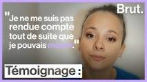 Rencontre avec Marie-Léa, 20 ans, en rémission d'un cancer