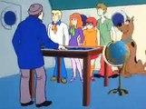 The Scooby Doo Show S1 E06 Scooby Doo, Wheres the Crew