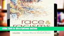 [P.D.F D.O.W.N.L.O.A.D] Race and Racisms: A Critical Approach, Brief Edition *Full Pages*