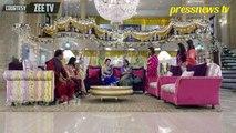 Today Full Episode    Guddan Tumse Na Ho Payega    26 April - video