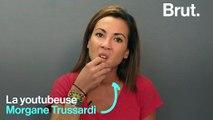 La vidéaste Marie Trussardi entend sauver les orques résidentes du Sud, menacées d'extinction