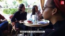 Mondoblog était présent au sommet de la Francophonie à Erevan