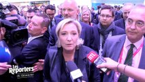 Les Reporters du Dimanche - Les reporters du dimanche - CANAL+