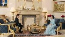 Princess Hours Ep 1 ( Thai Drama with Eng Sub)