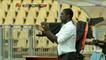 Qualifications CAN 2019 :  Premier succès pour Seedorf avec le Cameroun