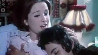 فيلم البنات لازم تتجوز | نجلاء فتحي | رشدي اباظة