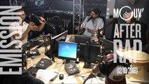 La Fouine, Sinik, ATK… Peut-on réussir son come-back dans le rap français ? #AFTERRAP
