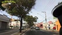 Rota BH: Da Pedro II até Bias Fortes pelo viaduto Helena Greco. Também complexo da lagoinha, Rodoviária e avenida VEREADOR GERALDO SILVA