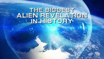 Aliens at the Pentagon - Bombshell Revelations about the Secret Program to Capture Aliens and UFOs!