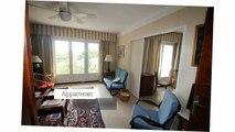 A vendre - Appartement - SANARY SUR MER (83110) - 4 pièces - 78m²