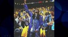 Conan S07 - Ep104 Snoop Dogg, Flula Borg, Mastodon HD Watch