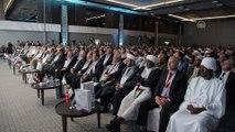 10. Beytülmakdis Kanaat Önderleri Forumu (3) - İSTANBUL