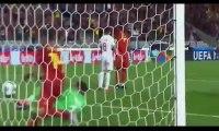 Belgique vs Suisse 2-1 All Goals & Highlights 12/10/2018 UEFA Nations League
