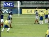 Soccer - Roberto Carlos - Best Freekick (2)