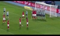 Austria vs N.Ireland 1-0 All Goals & Highlights 12/10/2018 UEFA Nations League