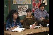 """Head of the Class S4E22 - """"Queen, Queen, Queen for a Day"""" (HQ)"""