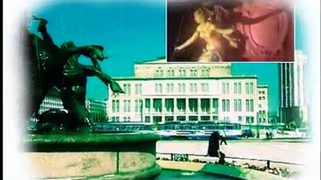 In aller Freundschaft Folge 75 - Ein trojanisches Pferd (Staffel 3 Folge 6)