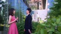 Kẻ Thù Ngọt Ngào  Tập 6  Lồng Tiếng - Phim Hàn Quốc - Choi Ja-hye, Jang Jung-hee, Kim Hee-jung, Lee Bo Hee, Lee Jae-woo, Park Eun Hye, Park Tae-in, Yoo Gun