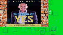 [P.D.F] The Book of YES: The Ultimate Real Estate Agent Conversation Guide [E.P.U.B]