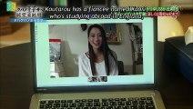 ハクバノ王子サマ 純愛適齢期 Hakuba no Oujisama Junai Tekireiki Prince Charming Best Age for Pure Love Ep 11 EngSub