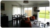 A vendre - Maison - SAINT-HILAIRE-LA-PALUD (79210) - 89m²