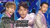 [Comeback Stage] SUPER JUNIOR -  One More Time(Otra Vez), 슈퍼주니어 - One More Time(Otra Vez) Show Music core 20181013
