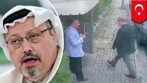沙國傳出暗殺反政府記者案 TomoNews進一步報導
