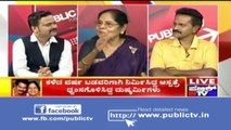 Actress Alphonsa face to face interview - video dailymotion