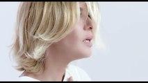 Ahmet Özhan feat. Gülben Ergen - Bana Seni Gerek Seni (Official Video)