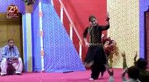 Dhola Sada Yar Ae  2018 Best Mujra Stage Girl