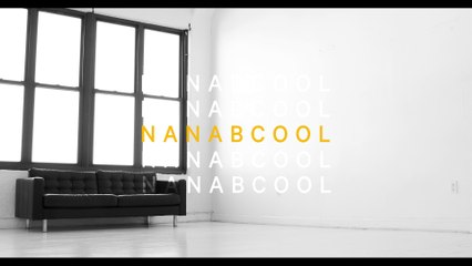 NanaBcool - Tensions Official Video