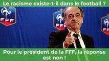 Les français en lice pour le Ballon d'Or