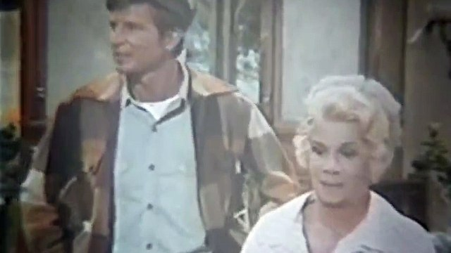 Petticoat Junction S05 - Ep03 HD Watch