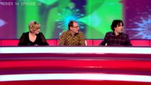 Joe Wilkinson FREAKS OUT When Women Talk To Him | 8 Out of 10 Cats | Joe Wilkinson Best Bits