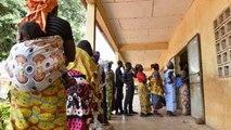 Côte d'Ivoire : aux urnes pour les élections municipales et régionales