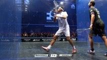 Squash Philadelphia 4