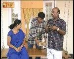 Lollu Sabha - KadanKaran Selvam