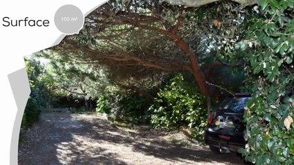 A vendre - Maison/villa - Lacanau ocean (33680) - 4 pièces - 100m²