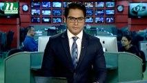 NTV Shokaler Khobor | 14 October, 2018