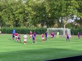 2018 AMICAL REIMS VALENCIENNES 2-1, le 12/10/2018