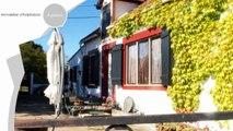 A vendre - Maison - SAONE-ET-LOIRE  BOURGOGNE (71140) - 6 pièces - 110m²