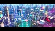LES MONDES DE RALPH 2 Bande Annonce VF (Animation, 2019) NOUVELLE  Reine des Neiges