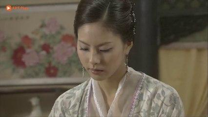 Phi Thiên Thần Ký Tập 18 (Thuyết Minh) Phim Hoa Ngữ