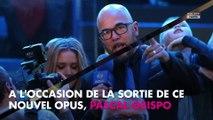 Pascal Obispo traumatisé : il a été témoin d'un tragique accident de la route