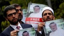Σε δεινή θέση η Σαουδική Αραβία για την υπόθεση Κασόγκι