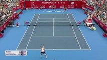 Eng VO: Tennis WTA Hong Kong 2