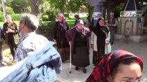 Denizli'deki emekli kadın öğretmen cinayetinde 2'si kiracısı 4 kişi gözaltına alındı