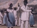 Ancient World - The Transatlantic Blacks Slave Trade - The  Americas Slaves Trade (Part 2)
